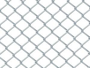 Сетка рабица / Сетки стальные